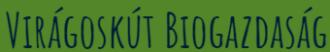 Virágoskút Biogazdaság